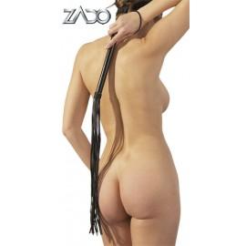 Ruoska 75cm