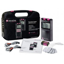 Mystim - Tension Lover E-Stim