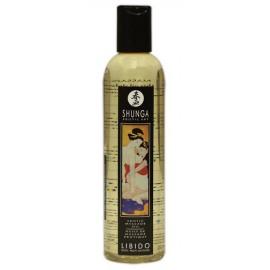 Shunga Massage Oil
