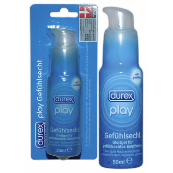 Durex Play 50 ml