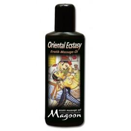 Oriental Ecstasy Hierontaöljy 100ml