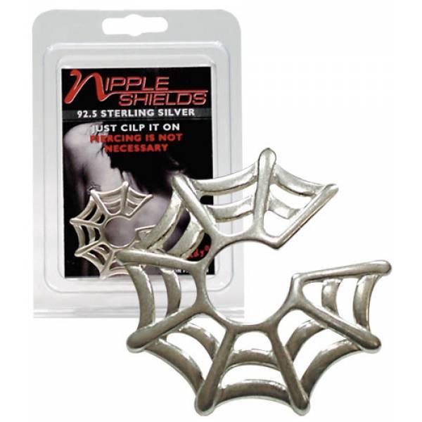 Nännikoru Hämähäkinverkko