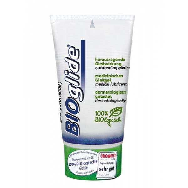 BIOglide Neutral 40 ml
