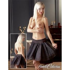 Petticoat Musta