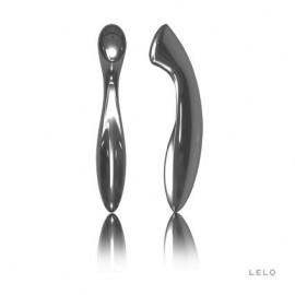 LELO - Olga Silver