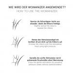 Womanizer – Liberty