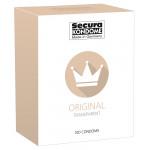 Secura Orginal Kondomit