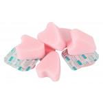 Soft Tampons 10 kpl