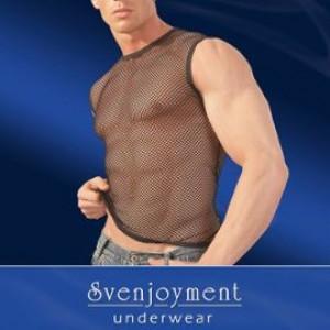 Vaatteita Miehille