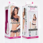 Fleshlight Girls - Tori Black Torrid
