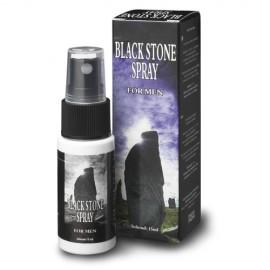 Blackstone - viivästys-suihke