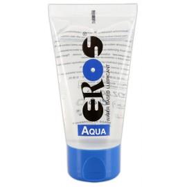 Eros Aqua