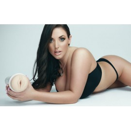 Fleshlight Girls Angela White