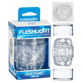 Fleshlight  Quickshot Vantage