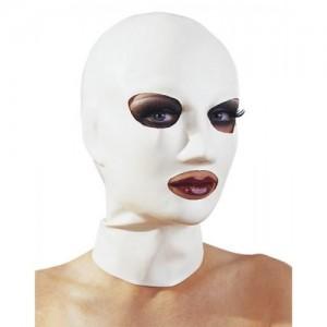 Huput ja Maskit