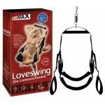 Love Swing Multi Vario Seksikeinu