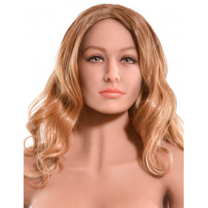Bianca Ultimate Fantasy Dolls seksinukke