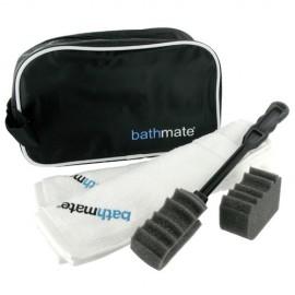 Bathmate Puhdistussetti