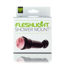 Fleshlight - Shower Mount