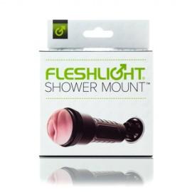 Fleshlight - Shower Mount
