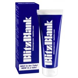 BlitzBlank -karvanpoistoaine