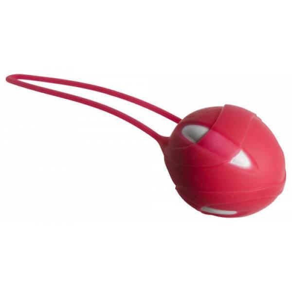 Smartballs Teneo Uno